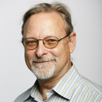 jim lynch is a longtime staff writer  at the nonprofit techsoup and also served as its development director