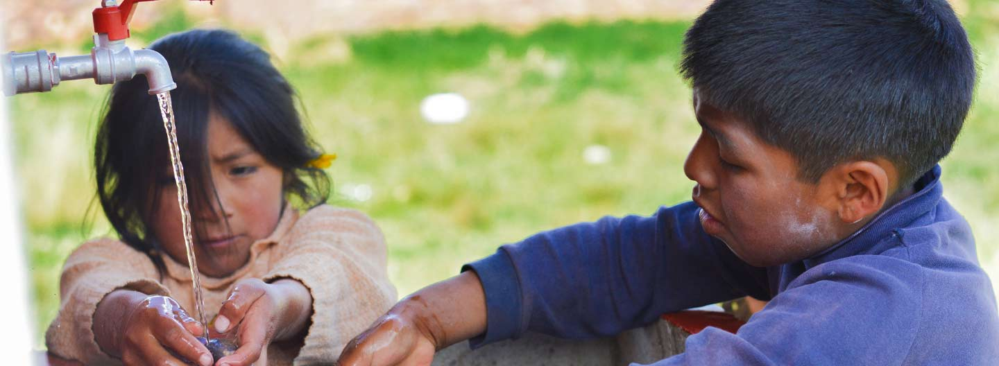 How Oxfam India Works to Fight Poverty and Inequality