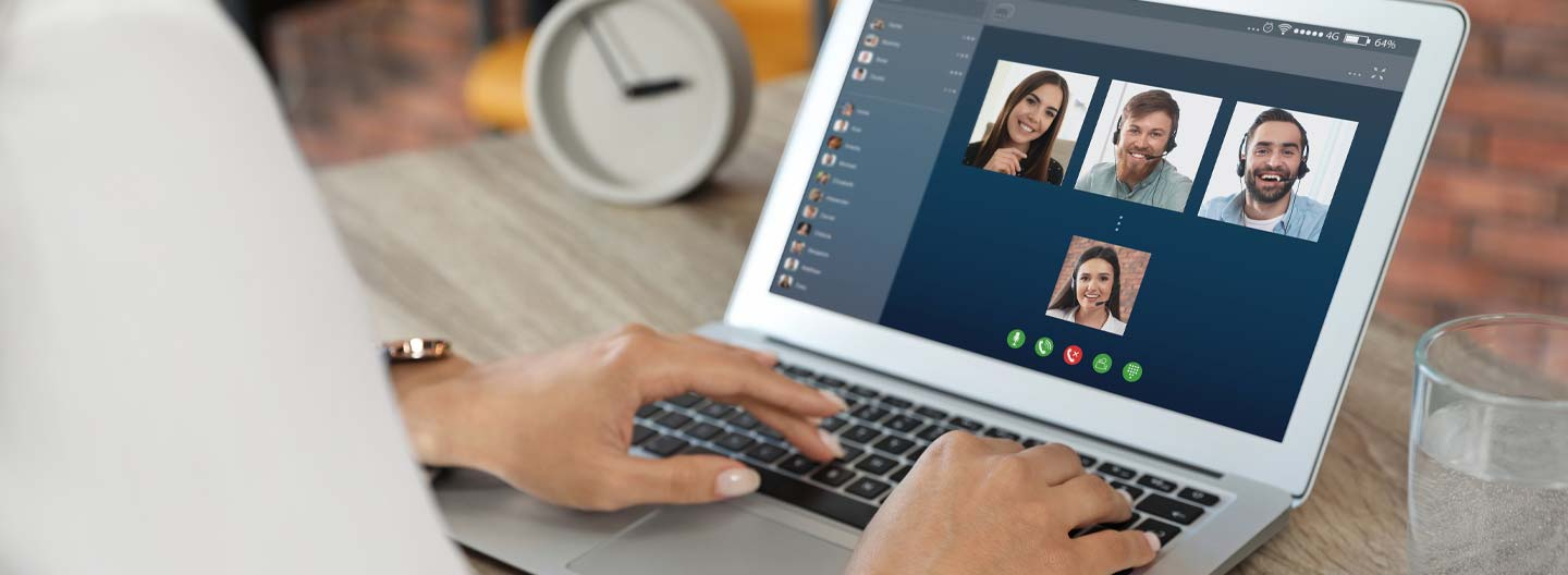 Understanding the Videoconferencing Tools Available to Your Nonprofit