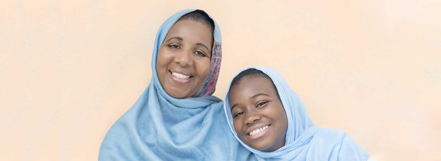 Inspiring East African Families to Achieve Cradle to Career Success