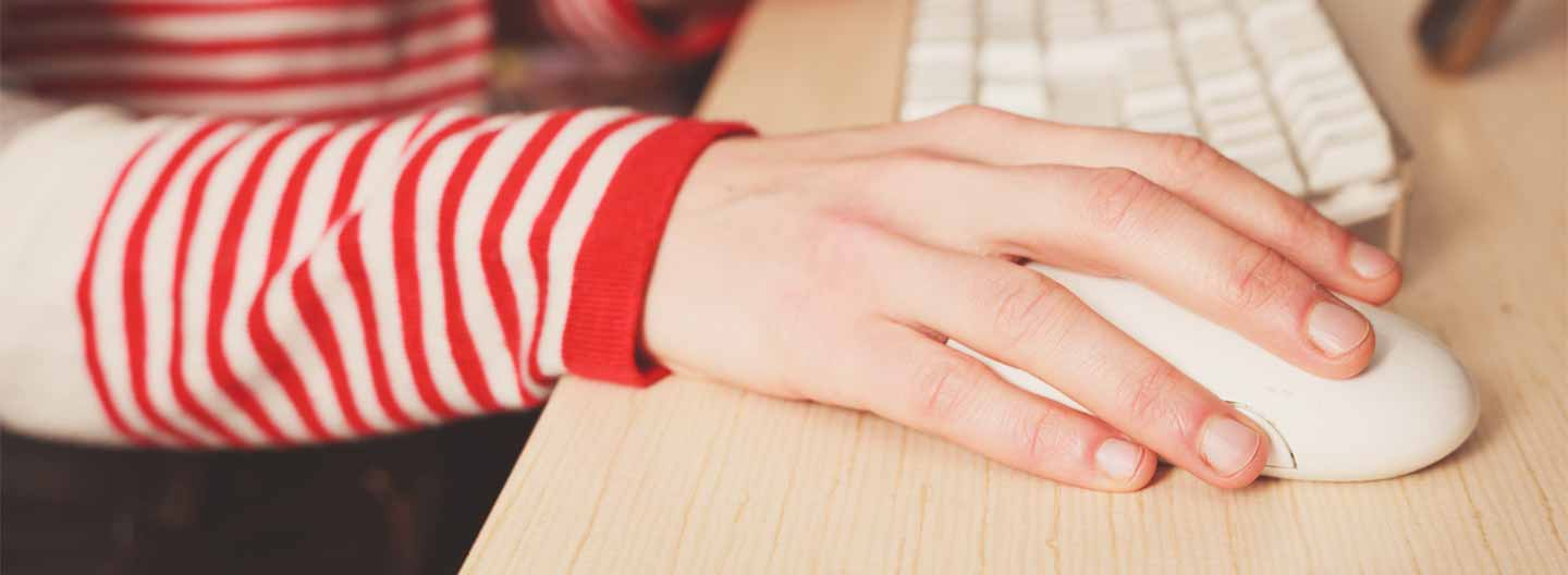 Webinars to Support Service Delivery at Domestic Violence Organizations