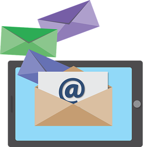 Email Marketing by Maialisa