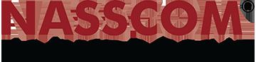 logo of the NASSCOM Foundation