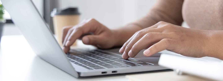 8 Ways Successful Nonprofits Utilize Their Website