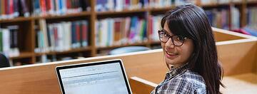Symantec Donation Safeguards Computer Labs for Students