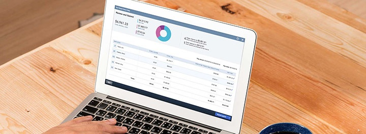 How QuickBooks Premier 2018 Can Improve Your Nonprofit Accounting