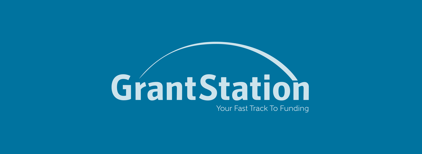 GrantStation Reports on the State of Grantseeking