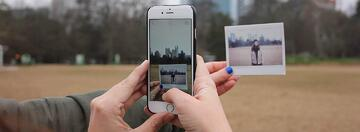 4 Ways That Nonprofits Can Get More Social Media Engagement