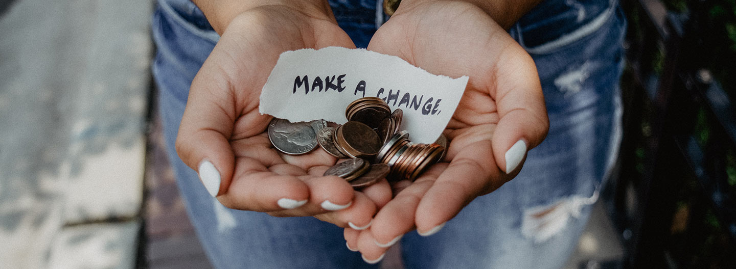 How to Build and Sustain a Successful Monthly Giving Program
