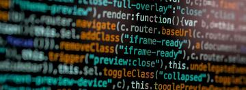 How Open-Source Technology Can Help Your Nonprofit