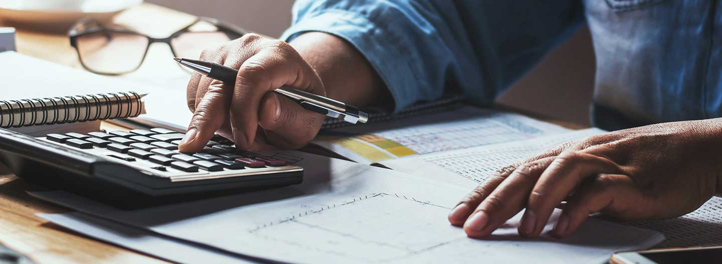 QuickBooks Online Advanced vs. Online Plus: Which Is Best for Your Nonprofit?