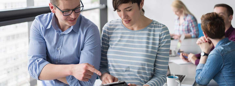 5 Survey Templates to Measure Volunteer and Board Satisfaction