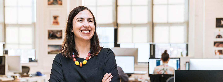 Introducing: The Microsoft Digital Skills Center for Nonprofits