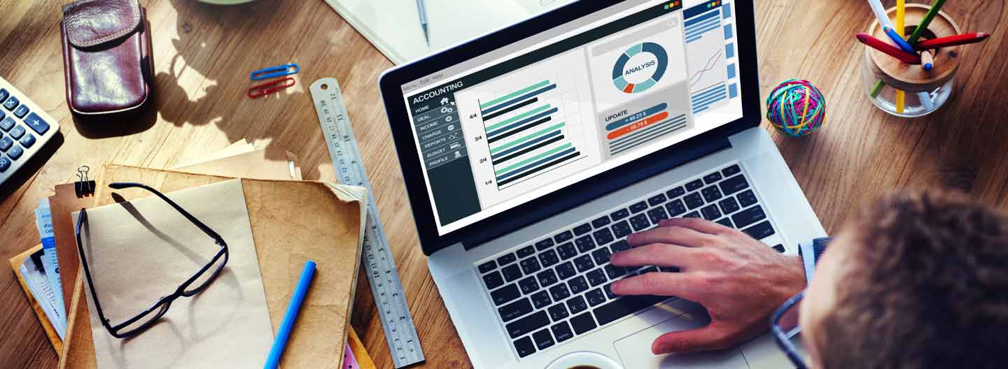 Choosing the Right QuickBooks Software for Your Organization