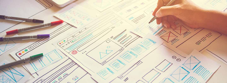 5 Quick Fixes to Make Your Nonprofit's Website Flourish