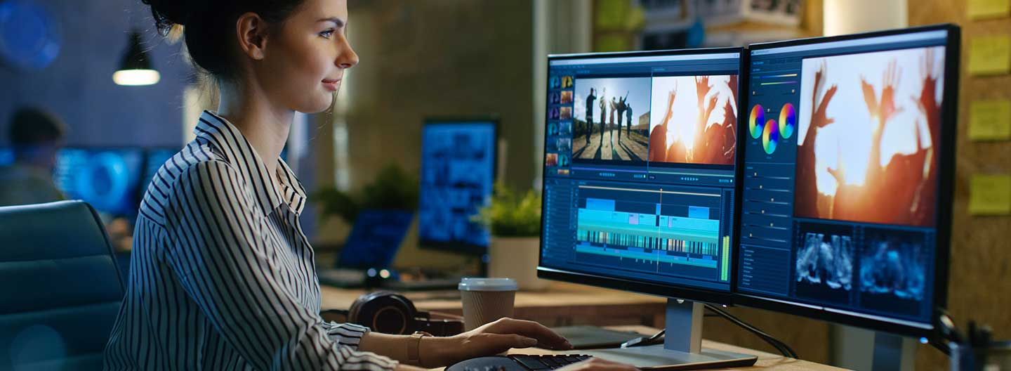 Choose the Right Adobe App with TechSoup's Redesigned Interactive Tool