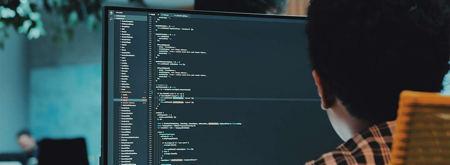 The Best Coding and Tech Job Skills Scholarships for 2021