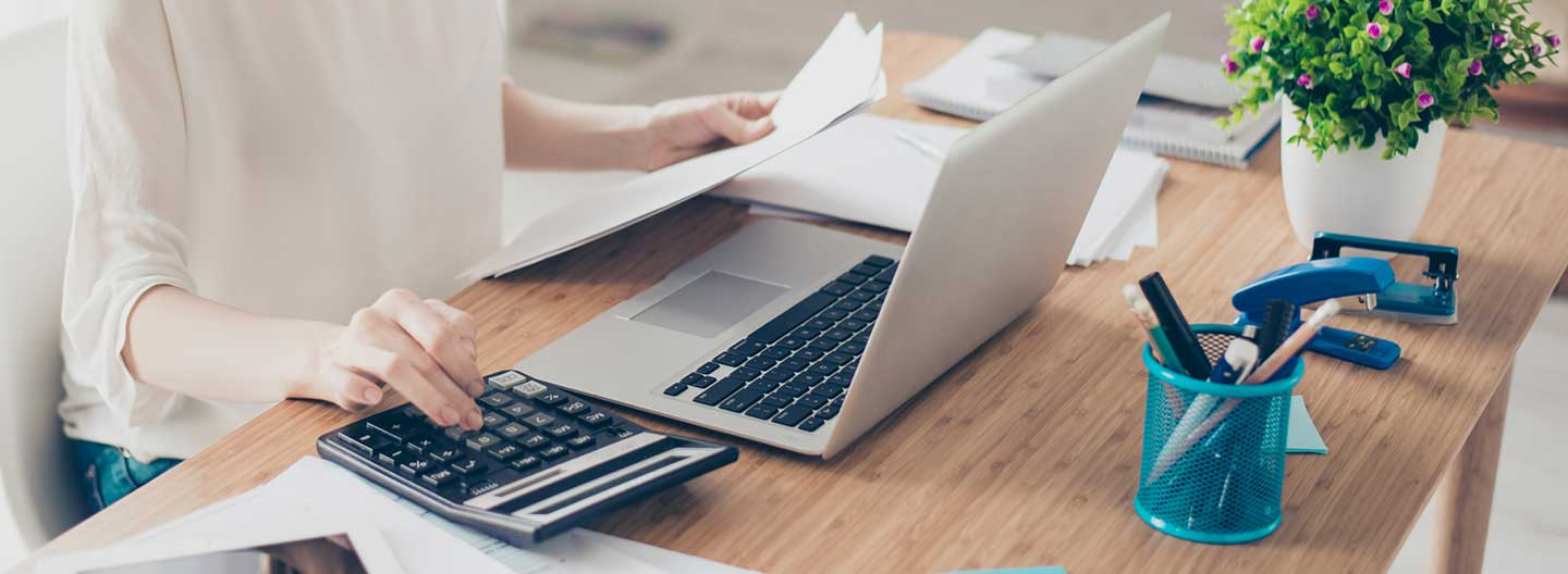 Why and How to Budget for Your Website and Digital Communications