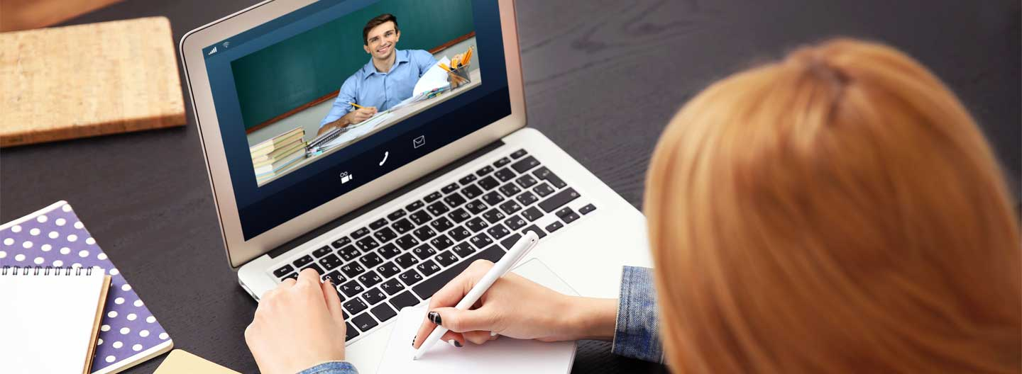 Building Better Connections over Video Conferences at Your Nonprofit