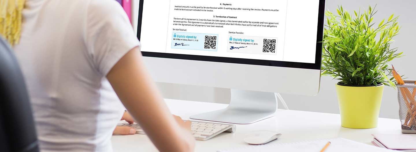 Speed Up the Digital Signature Process with signNow for Nonprofits
