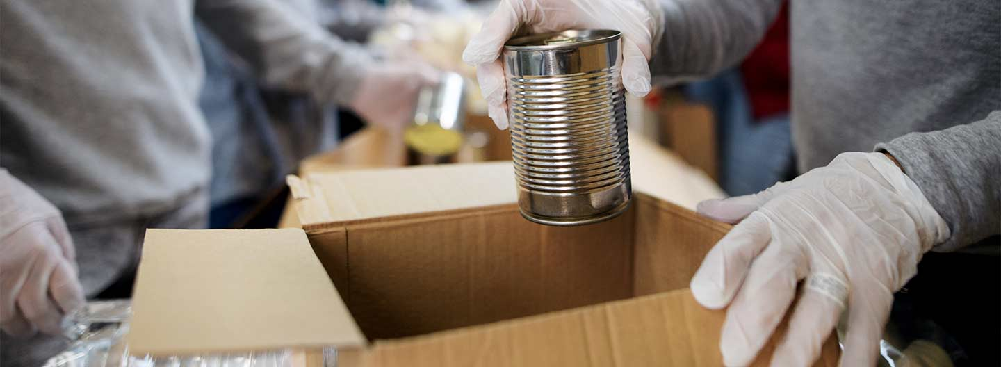 5 Useful Takeaways from Nonprofits Working in Food Security