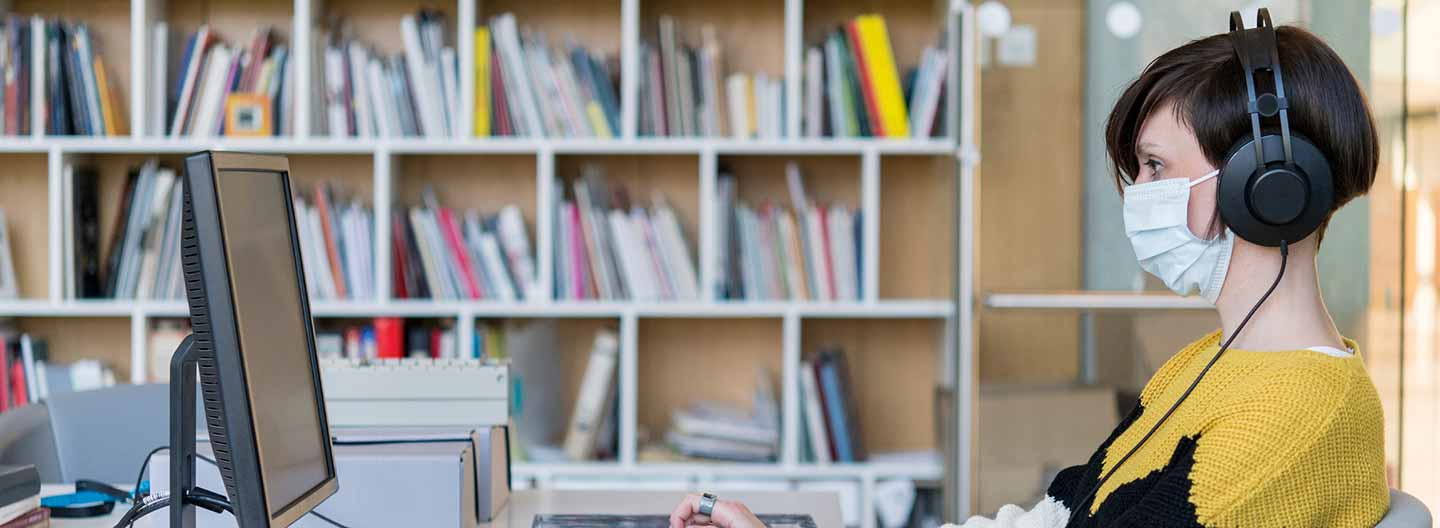 6 Ways You Can Safeguard Patrons' Privacy at Your Library