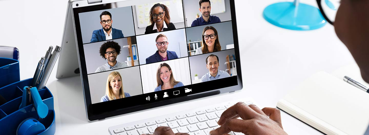Trust and Security on Zoom: How to Keep Your Meetings Safe