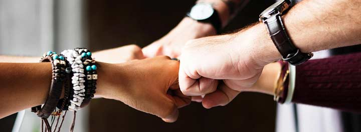 7 Ways to Engage and Retain Donors for Your Nonprofit