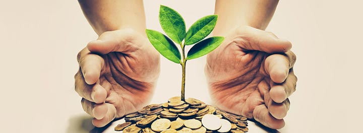 9 Fundraising Ideas for Nonprofits to Grow Monthly Donors