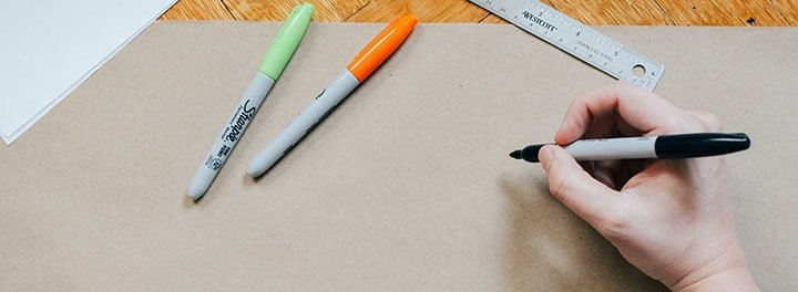 The Future of Work in Nonprofits: How Design Thinking Can Increase Your Impact