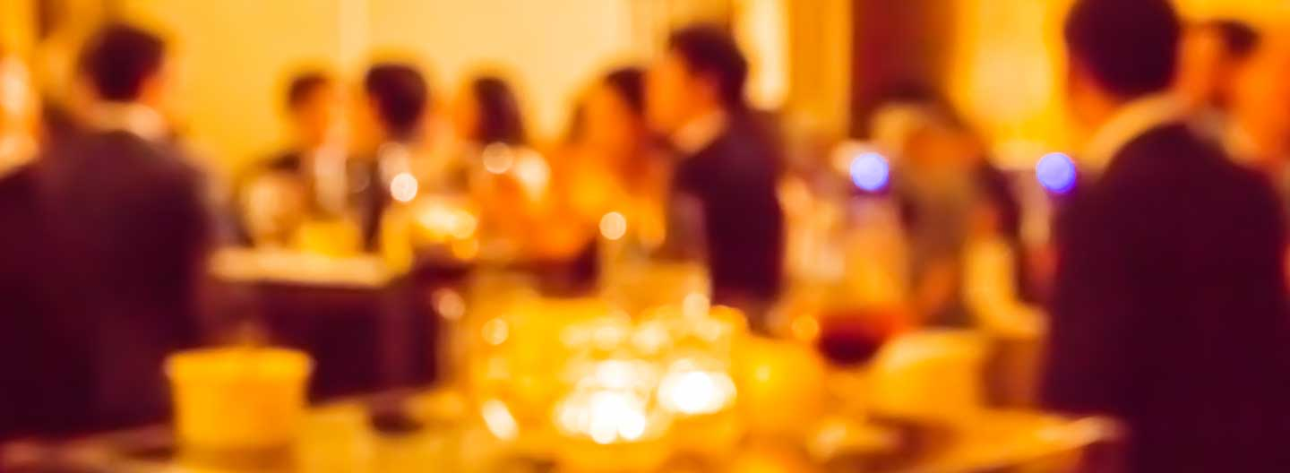 A Nonprofit's Guide to Event Planning: 4 Essential Steps