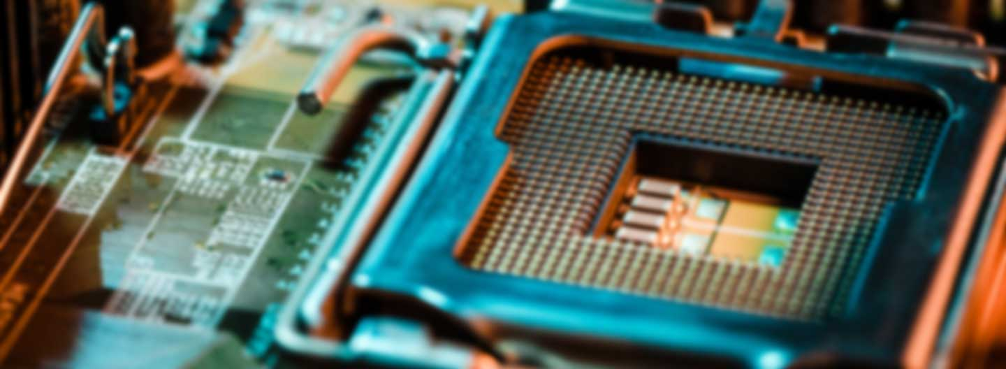 What the Chip Vulnerabilities Mean for Cloud Computing