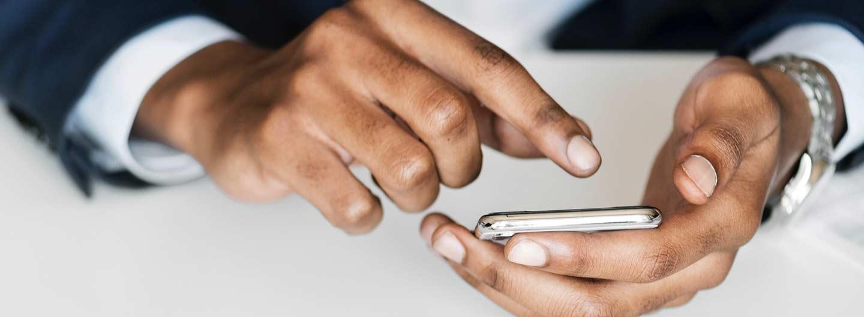 5 Steps to Address Your Nonprofit's Social Media Concerns