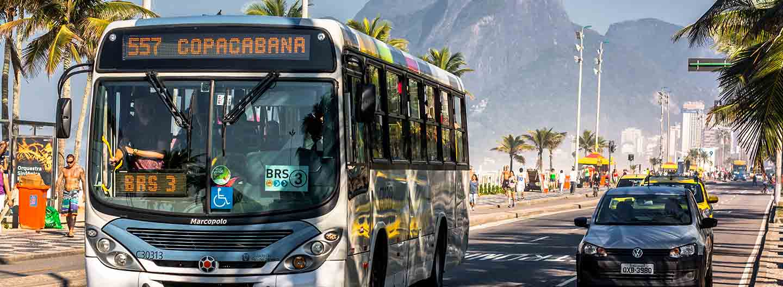 Caravan Studios Boosts Access to Transit Through Open Data