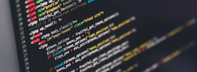 Protect Your Nonprofit's Digital Security: Hackernomics 101