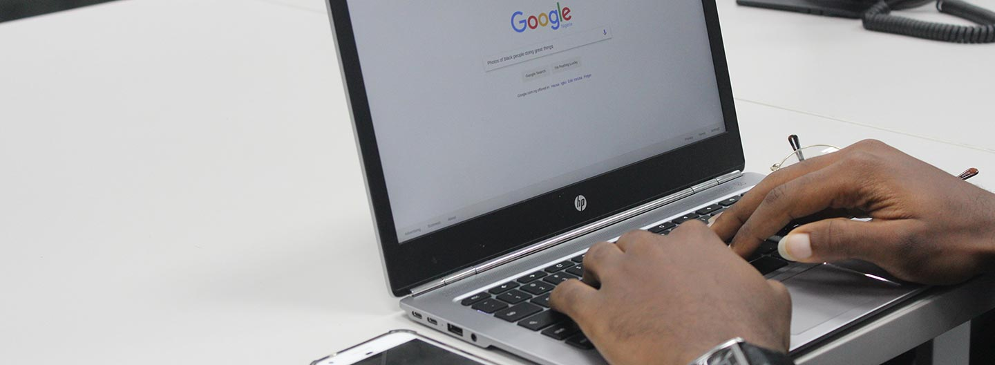 How to Optimize Your Google Ad Grant