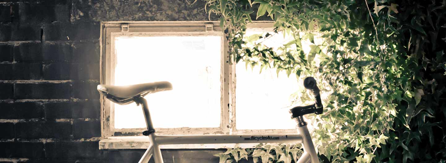 How Intuit Helps Keep Gears in Motion at a Community Cycling Hub