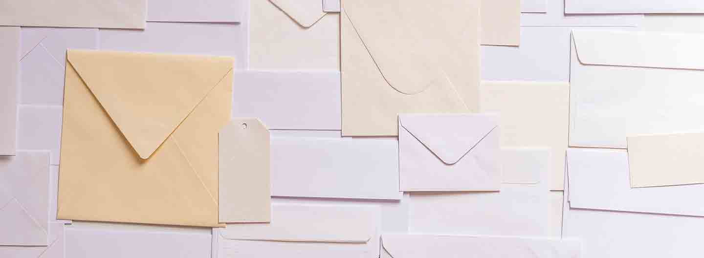 Adapting to the New Nonprofit Email Landscape